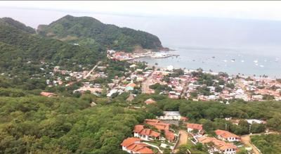 Rivas   San Juan del Sur